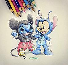 かわいいの画像(ディズニー/Disneyに関連した画像)