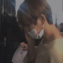 Taehyungの画像(#バンタンに関連した画像)