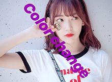 HKT48 AKB48 宮脇咲良 さくちゃん