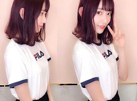 HKT48 AKB48 宮脇咲良 さくちゃんの画像(プリ画像)