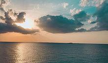 綺麗な海✨の画像(綺麗なに関連した画像)