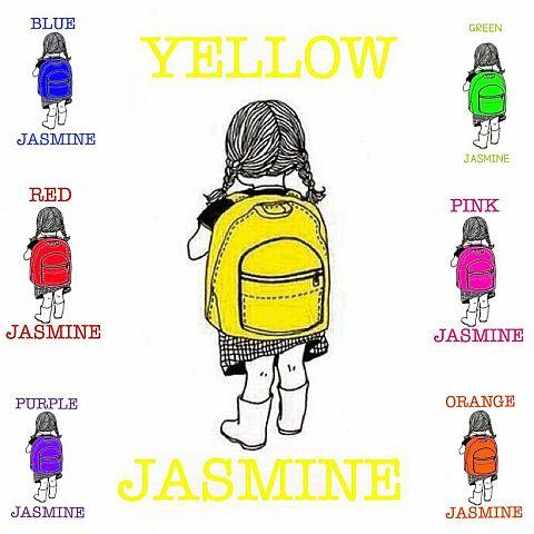 ゆいたろ加工。~黄寄りの虹色ジャス民さんへ~の画像(プリ画像)