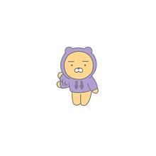 保存→いいね&画質アップ プリ画像