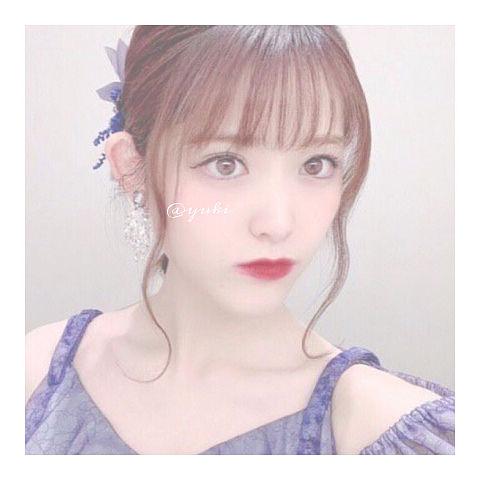 まちゅ ♛の画像(プリ画像)