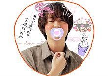 SnowMan    関ジャニ∞の画像(#村上信五に関連した画像)
