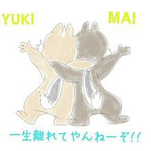 YUkiさんからの陸上の画像(プリ画像)