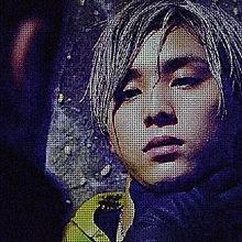 山田涼介の画像(蝉に関連した画像)