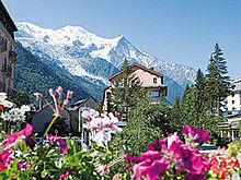 スイスの画像(スイスに関連した画像)