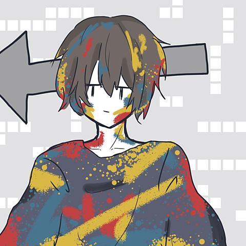 🚥の画像(プリ画像)