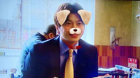 ❕田中圭.坂口健太郎❕の画像 プリ画像