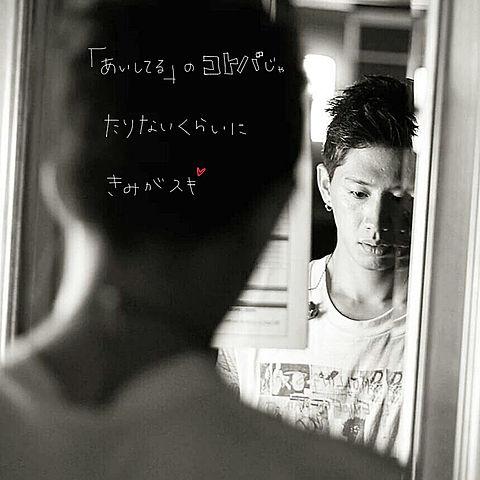 ONE OK ROCK TAKAの画像(プリ画像)