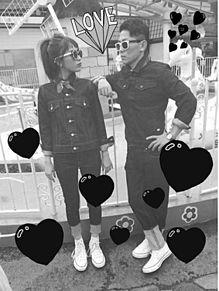 太田夫婦の画像(近藤千尋に関連した画像)