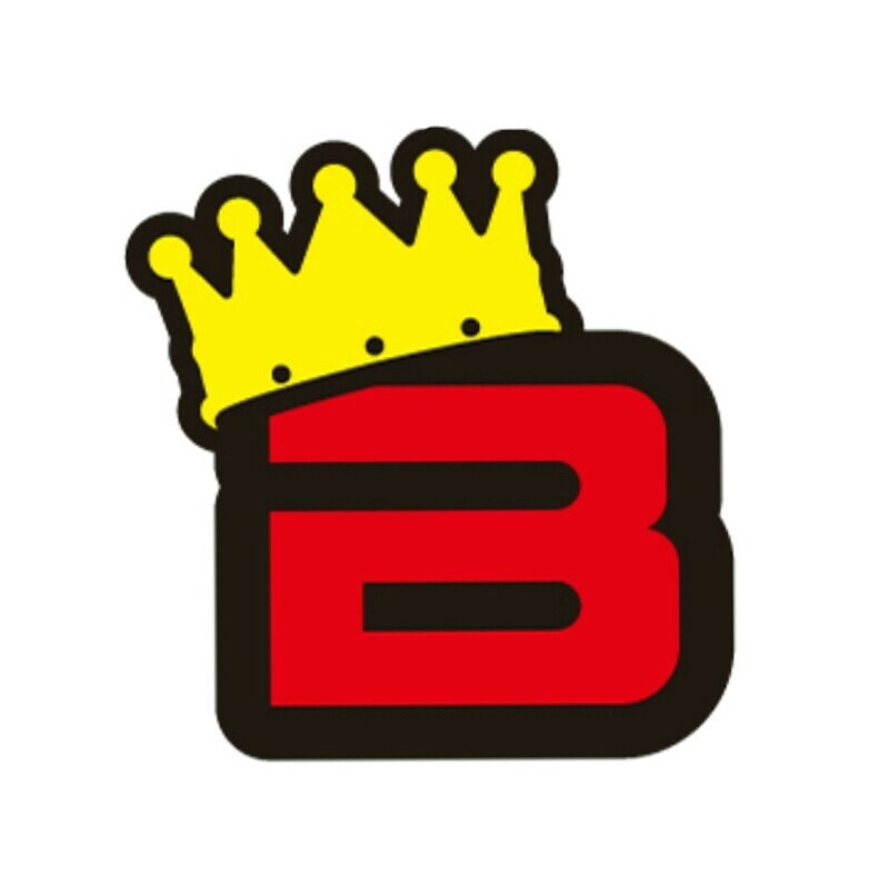 BIGBANG ロゴ 保存→いいねの画像 プリ画像