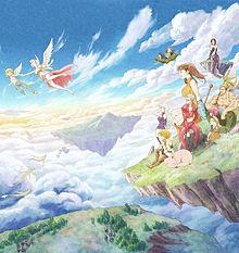 七つの大罪 映画の画像(七つの大罪に関連した画像)