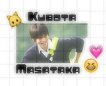 YUki様リクエストの画像(yukiに関連した画像)