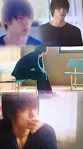 窪田正孝 ホーム画面の画像(プリ画像)