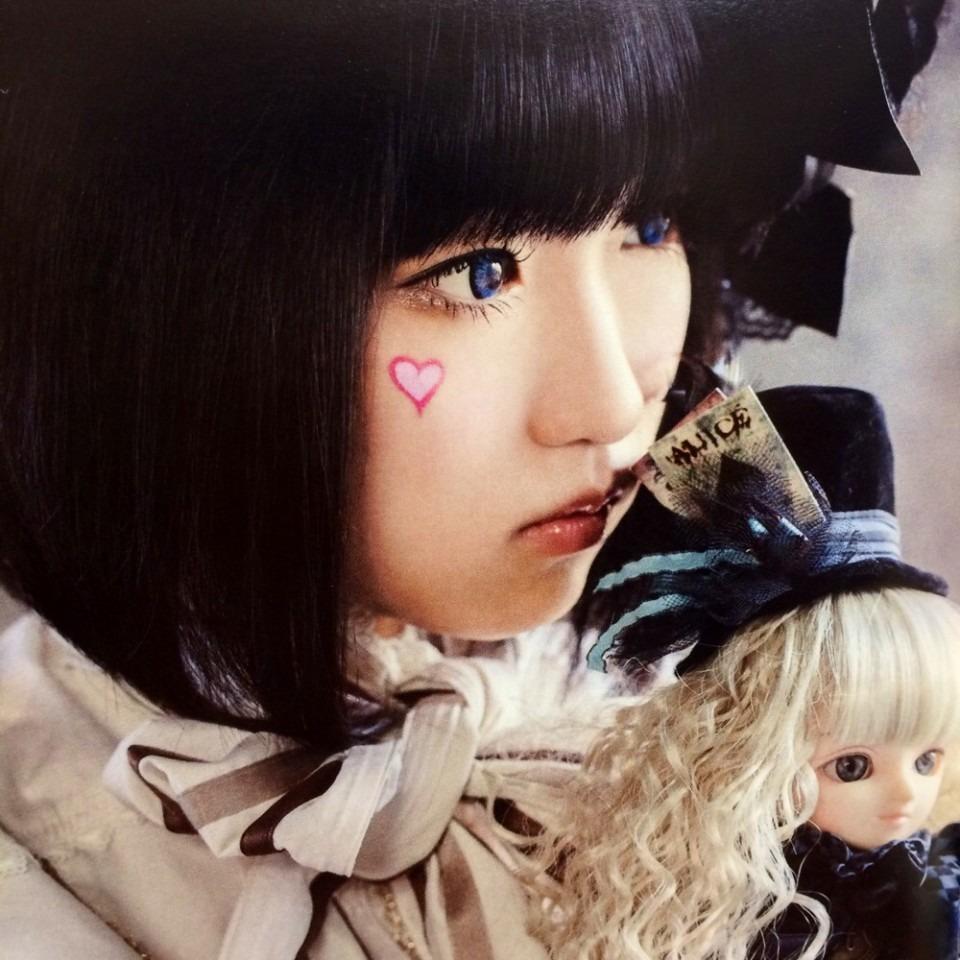 悠木碧の画像 p1_38