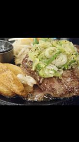 肉のはせ川(ハンバーグ屋)😋の画像(ハンバーグに関連した画像)