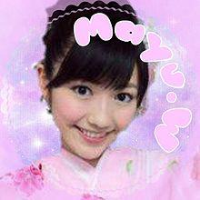 齒ま♡ゆゆ加工♡の画像(AKB48加工に関連した画像)