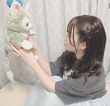 女の子の画像(病みに関連した画像)