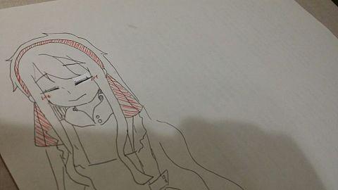 マリーちゃんの画像(プリ画像)