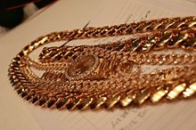 AK-69 yellow goldの画像(AK-69に関連した画像)