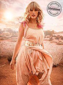 Taylor Swift大好き🎶の画像(Taylorに関連した画像)