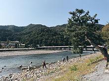 修学旅行の画像(京都に関連した画像)