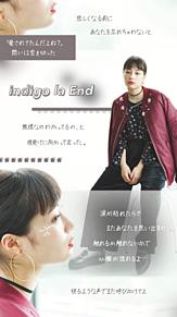 ・悲しくなる前に / indigo la End・の画像(indigolaEndに関連した画像)