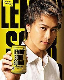 LDHの画像(exile takahiroに関連した画像)