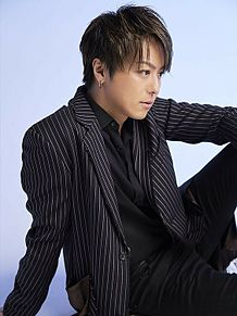 LDHの画像(Takahiroに関連した画像)