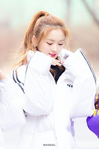 K-POPの画像(cherrybulletに関連した画像)