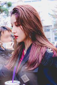 K-POPの画像(#イェリンに関連した画像)