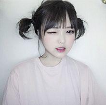 チェヒジュ プリ画像