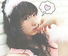 ~ Natsumi Okamoto ~の画像(ワイドナショーに関連した画像)