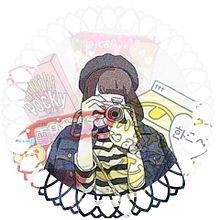 お菓子 イラストの画像1123点完全無料画像検索のプリ画像bygmo