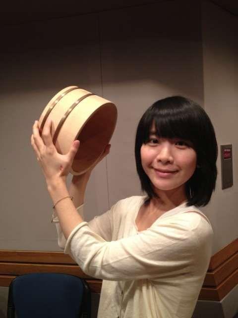橋本絵莉子の画像 p1_26