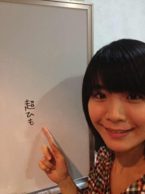 橋本絵莉子の画像 p1_23