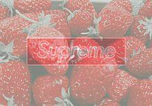 苺の画像(苺に関連した画像)