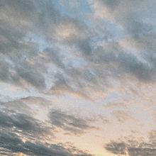空の画像(トプ画に関連した画像)