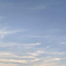 空の画像(素材/原画に関連した画像)