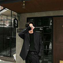 Koreanaboyの画像(fashionに関連した画像)