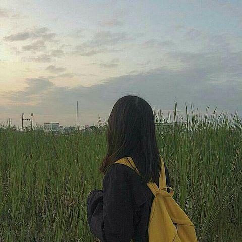 Korean girlの画像 プリ画像