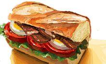 イラスト リアル 食べ物の画像16点完全無料画像検索のプリ画像bygmo