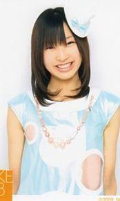 新海里奈元SKE48卒業生の画像(プリ画像)