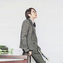 横顔相葉さんにそっくりな翔さんの画像(プリ画像)
