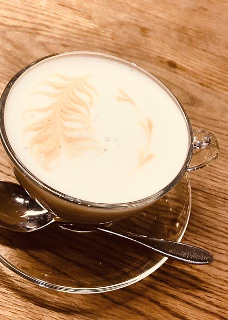 カフェ コーヒー おしゃれ画像の画像(プリ画像)
