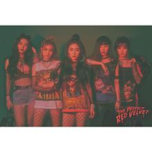 Red Velvet ( ♡ )の画像(アイリーン/スルギ/ウェンディに関連した画像)