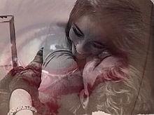 愛してる カレカノ 不安 嫉妬の画像(プリ画像)