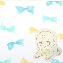 素材 赤ちゃん イラストの画像12点完全無料画像検索のプリ画像bygmo